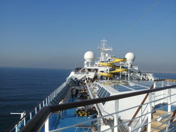Costa Concordia 4
