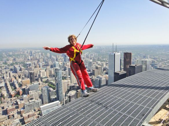 EdgeWalk pic für blog