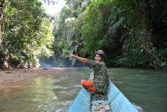 Sungai Lijan1